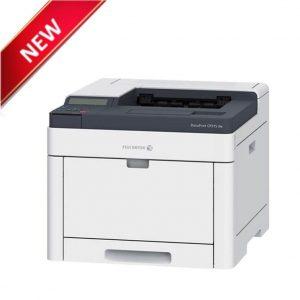 DocuPrint CP315 dw / CM315 z A4 彩色 S-LED 印表機 / 多功能複合機